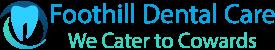 Livermore Dentist | Foothill Dental Care